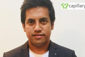 Soumajit Bhowmik Director of Accelerate Photo AETOSWire 1519211750 300x200 - Capillary's Digital Growth Initiative 'Accelerate' Partners with Google