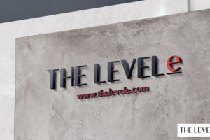 THELEVELEPhoto AETOSWire 1519196521 300x200 - 'THELEVELe' Fashion E-Commerce Platform to Launch from Saudi Arabia