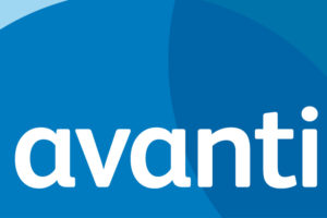 avanti logo 300x200 - Avanti Communications and GRC Sign Major Contract to Support Defence Communications
