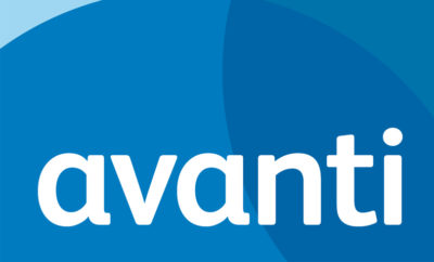 avanti logo 400x242 - Avanti Communications and GRC Sign Major Contract to Support Defence Communications