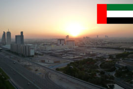 dubai 229392 960 720 270x180 - Good conduct as new law for immigrants in the UAE