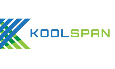 koolspan logo 1519624373 400x242 - Samsung Demonstrating TrustCall Native Secure Calling and Messaging for Samsung at Mobile World Congress