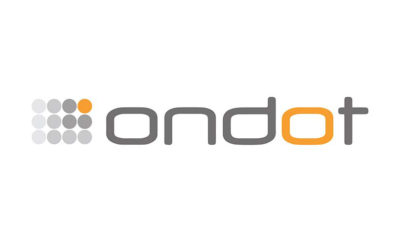 ondot systems logo 1517304248 400x242 - From Mobile to Digital Banking: The Ondot Systems App that Hands Control Back to the User