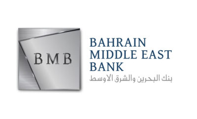 """BMB Logo 1522222737 400x242 - JCR Eurasia Rating Has Assigned Bahrain Middle East Bank B.S.C. Long Term National Credit Rating of """"AA-(Bhr)"""" And Short Term National Credit Rating of """"A-1+ (Bhr)"""" With """"Stable"""" Outlooks on Both Ratings"""