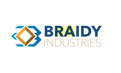Braidy Industries 1520415445 400x242 - Braidy Industries Completes $75 Million Issue of Common Stock and Closes Acquisition of High-Technology Metals Company Veloxint