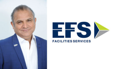 EFS Logo 1520143244 1 400x242 - EFS Facilities Services wins prestigious Integrated Facilities Management contract for Etihad Airways