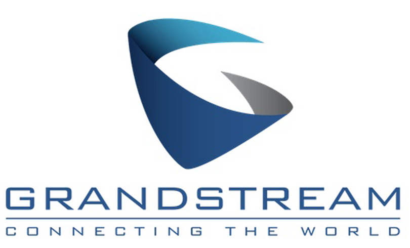 Grandstream 1520330350 - Grandstream and ASBIS Middle East Announce Partnership