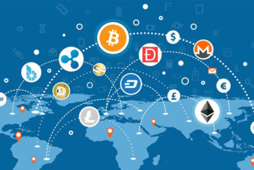 Which top cryptocurrencies should you invest in 370x247 - Which top cryptocurrencies should you invest in