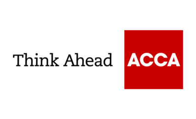 acca think ahead 1521696283 400x242 - Finance Professionals in the UAE Are Urged To 'Think Local and Act Global' As the Country Continues To Become A Key Global Financial Hub