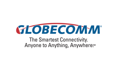 globecomm 400x242 - Globecomm Successfully Deploys the First Phase of Its Rural Connectivity Programme with Avanti Communications