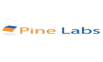 pine labs logo 1520238519 1 400x242 - Pine Labs Brings Digital Payment Innovations to the MENA Region