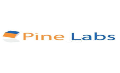 pine labs logo 1520238519 400x242 - Pine Labs Brings Digital Payment Innovations to the MENA Region