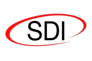 1524638525 copy 300x200 - SDI Signs Letter of Intent with King Abdullah II Design and Development Bureau