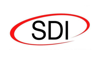 1524638525 copy 400x242 - SDI Signs Letter of Intent with King Abdullah II Design and Development Bureau