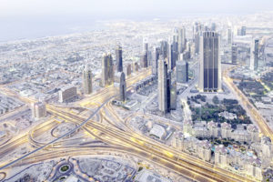 3-Upcoming-Developments-in-Dubai.jpg