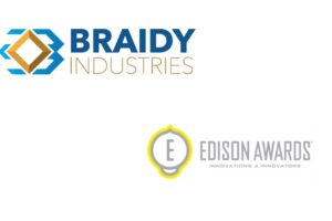 Braidy logo 11  1524036146 copy 300x200 - Braidy Industries Subsidiary Company Veloxint is Named a 2018 Bronze Edison Award Winner