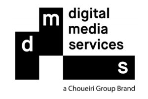 "DMS logo 1514268496 1524376622 300x200 - DMS Champions Greater Transparency across the Region's Digital Advertising Ecosystem with ""ads.txt"""