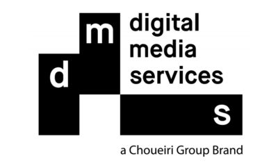"DMS logo 1514268496 1524376622 400x242 - DMS Champions Greater Transparency across the Region's Digital Advertising Ecosystem with ""ads.txt"""