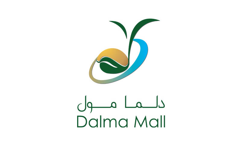Dalma Mall logo 1523789404 - Dalma Mall Celebrates a Successful Mother's Day Art Competition with a Gracious Tribute & Award Ceremony