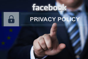 Facebook Has Updated Privacy 300x200 - Facebook has introduced central page designed for security settings and privacy