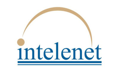 INTELENET logo 1524576862 400x242 - Transformative productivity efficiency of over 30% via robotic process automation is Intelenet's focus at UAE's MECC 2018