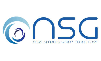 NSG ME Logo 1524570313 400x242 - News Services Group Officially Announces the Rebranding of ME NewsWire to AETOSWire