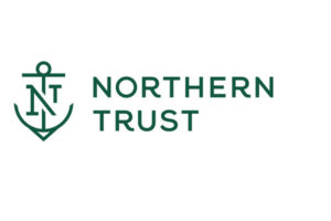 Northern Trust Corporation logo17 1524568495 copy 300x200 - Northern Trust Reinforces Strategic Commitment to the Middle East Region with Three Key Senior Appointments