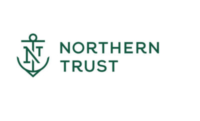 Northern Trust Corporation logo17 1524568495 copy 400x242 - Northern Trust Reinforces Strategic Commitment to the Middle East Region with Three Key Senior Appointments