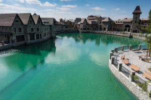 Riverland Dubai 300x200 - 5 Tourist Spots to Visit for Free in Dubai