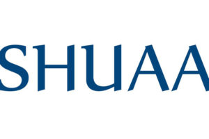 SHUAA 1524560324 copy 300x200 - SHUAA Capital Completes Acquisition of Integrated Securities and Integrated Capital Following Final Regulatory Nods