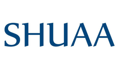 SHUAA 1524560324 copy 400x242 - SHUAA Capital Completes Acquisition of Integrated Securities and Integrated Capital Following Final Regulatory Nods