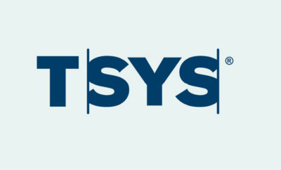 TSYS Signs PRIMESM Agreement with Mashreq Bank in Dubai 400x242 - TSYS and Mashreq Bank Announce the Successful Implementation of PRIME℠ for Acquiring Services