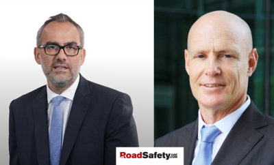 Thomas Edelmann RoadSafetyUAE Portrait Photo AETOSWire 1524895724 400x242 - Road Safety Activation – 'NO Speeding in Residential Communities