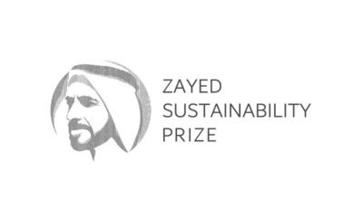 ZSP logo EN 1524026420 400x242 - Building on a Legacy: Introducing the Zayed Sustainability Prize