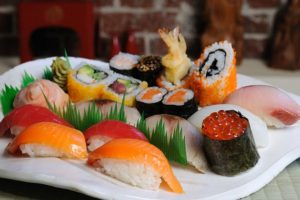 c700x420 300x200 - Best Sushi Restaurants in Dubai
