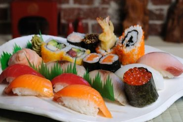 c700x420 370x247 - Best Sushi Restaurants in Dubai