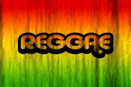 6 Things that Reggae Fans Must Know 270x180 - 6 Things that Reggae Fans Must Know