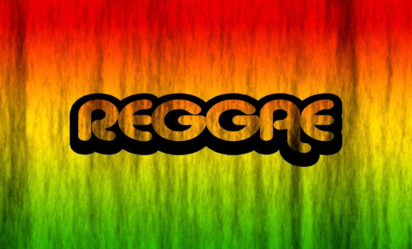 6 Things that Reggae Fans Must Know - 6 Things that Reggae Fans Must Know