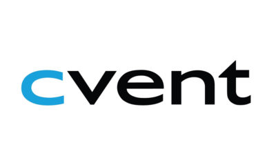 Cvent logo 1526455823 1 400x242 - Cvent Unveils 2018 List of Top 25 Meeting Hotels in the Middle East and Africa