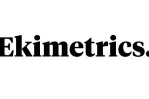 Ekimetrics Logo1 1527087002 300x200 - I-COM 2018: Ekimetrics won the Intel challenge hackathon final showcasing its consultants' excellence in Data Science