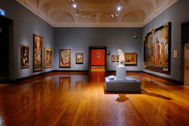 How Does Art Influence us in Daily Lives 370x247 - How Does Art Influence us in Daily Lives