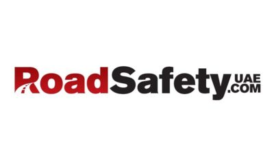 RoadSafetyUAE 1526984419 400x242 - Road Safety Awareness Campaign Stresses the Importance of Time Management during Ramadan