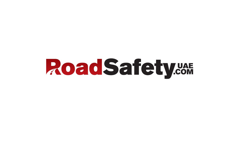 RoadSafety 1526369389 - AETOSWire and RoadSafetyUAE Launch Awareness Campaign for Ramadan