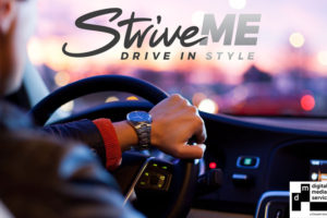 StriverMEPhoto AETOSWire 1526794040 300x200 - DMS Appointed as Exclusive Advertising Sales Representatives for Strive Middle East, www.Striveme.com