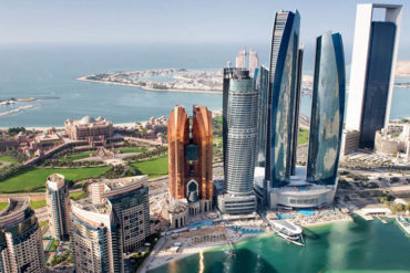 The Best Tourist Spots to Take Your Family in Abu Dhabi 370x247 - The Best Tourist Spots to Take Your Family in Abu Dhabi