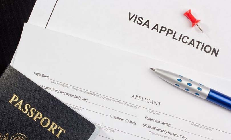 Visa and Passport - UAE Visa System Changes - 100% Business Ownership for Companies