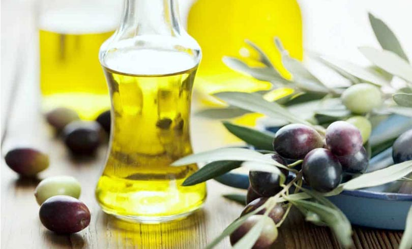 What is jojoba oil Do you know its facts and benefits for hairs - What is jojoba oil? Do you know its facts and benefits for hairs?