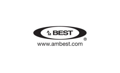 ambest logo 1526315229 400x242 - Best's Special Report: Takaful in the MENA Region: Finding the Right Ingredients for Success