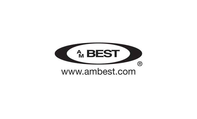 ambest logo 1526315229 - Best's Special Report: Takaful in the MENA Region: Finding the Right Ingredients for Success