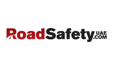 roadsafetyuae logo 1526551727 400x242 - Road Safety Awareness Campaign Zeros In on the Effects of Fasting on Driving Behavior
